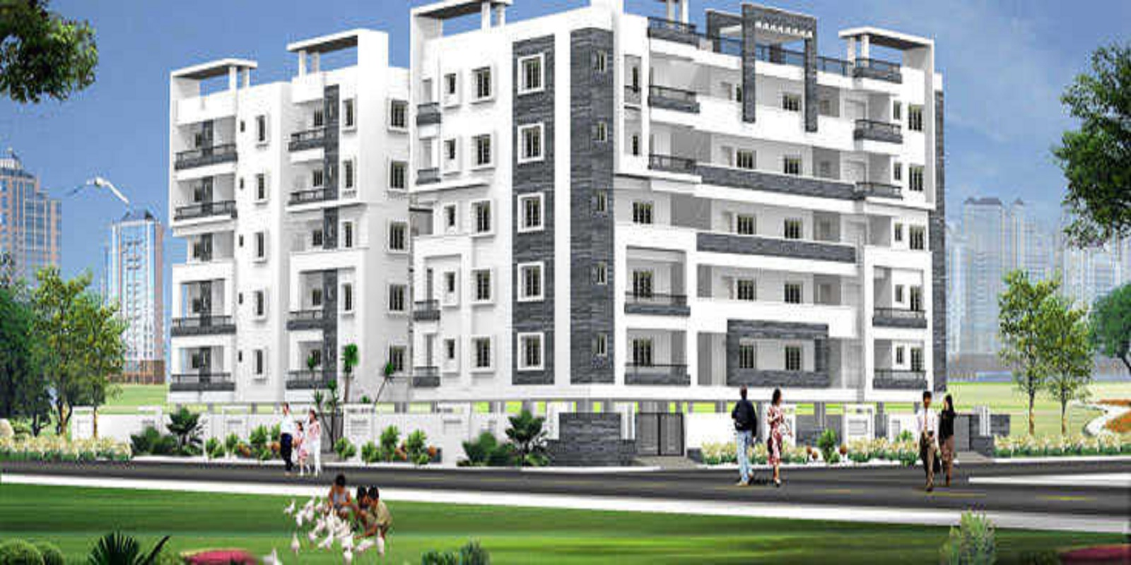 aryamitra conifers project project large image1