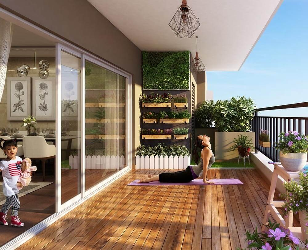 asbl spire project apartment interiors1