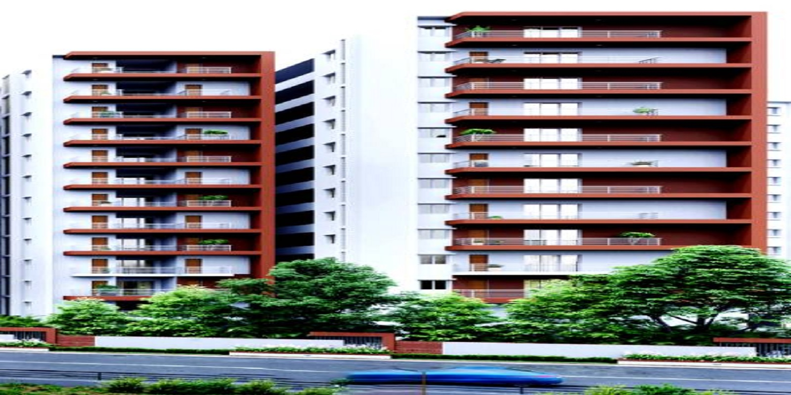 asrithas jewel county project project large image1