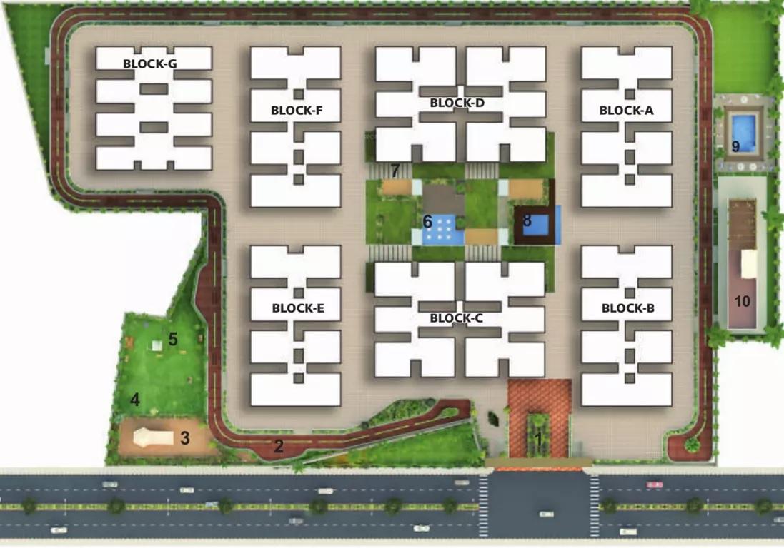 master-plan-image-Picture-brc-sri-hemadurga-sivahills-2302018