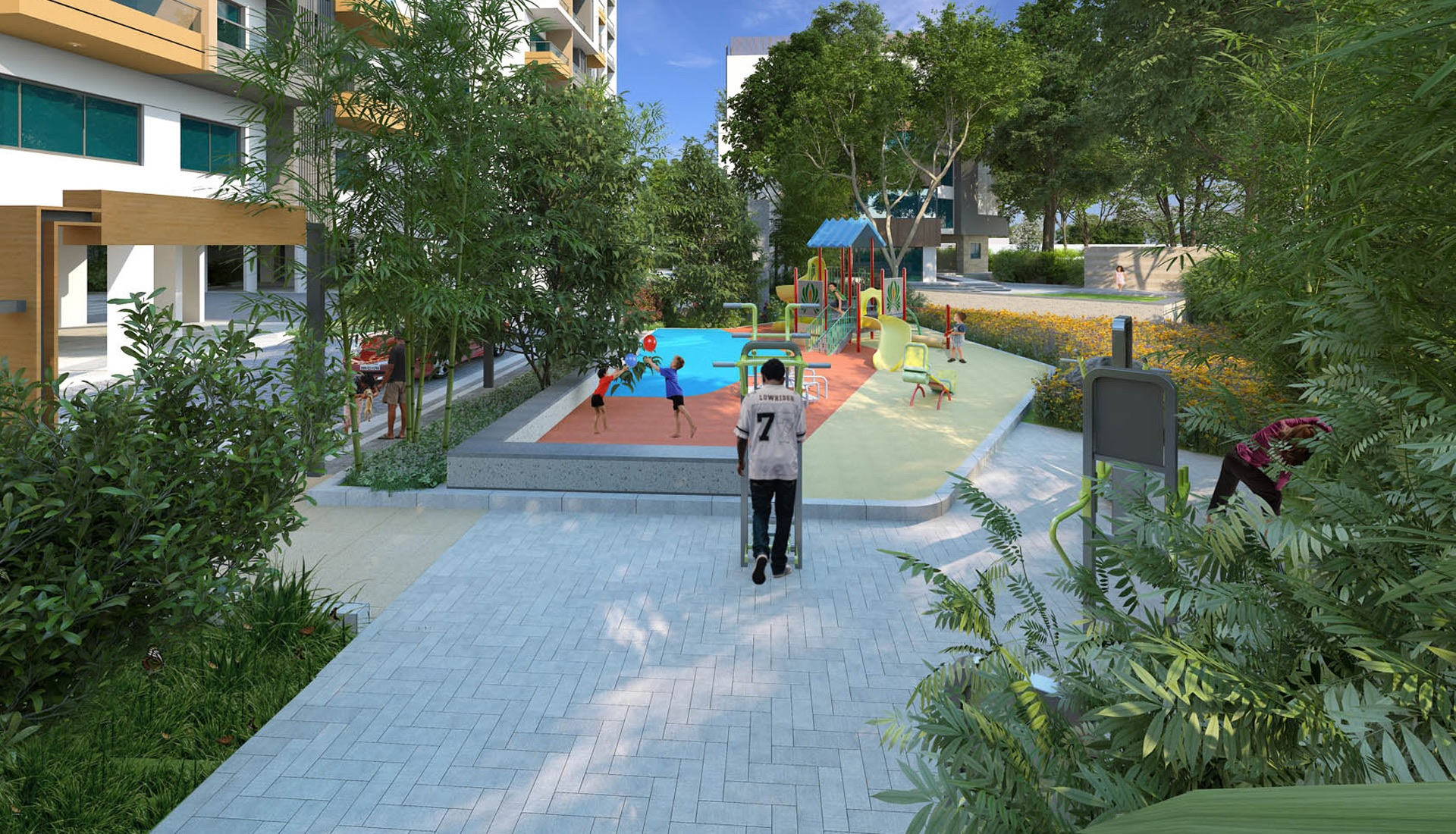 amenities-features-Picture-bricks-skywoods-2592770