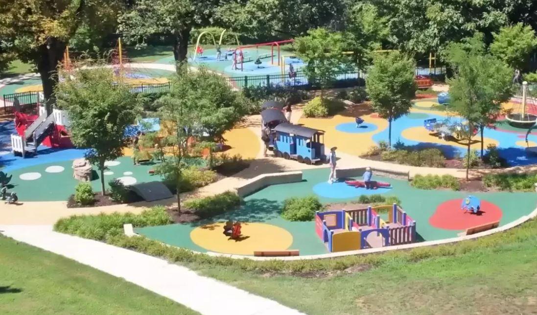 bricmor royal de empyrean villas amenities features5