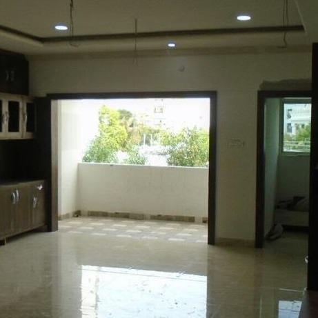 apartment-interiors-Picture-cyber-enclave-2650016
