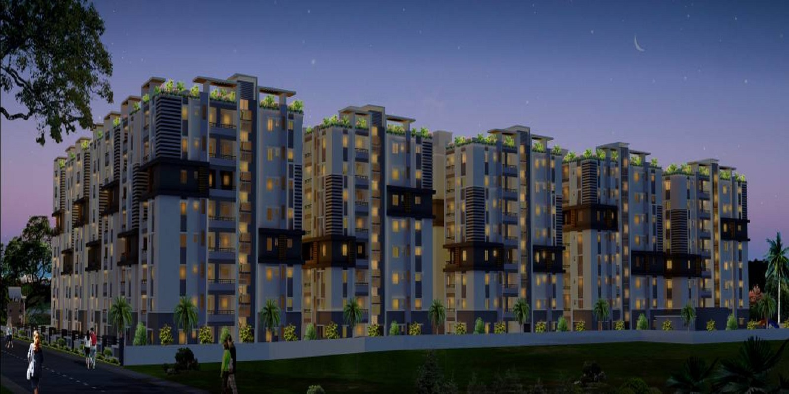 dc durga county project project large image1