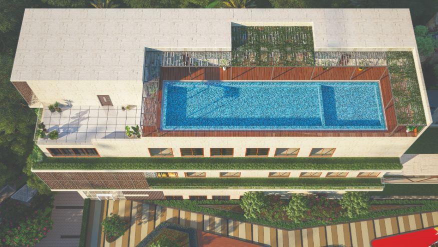 dsr ssc gvk skycity amenities features10
