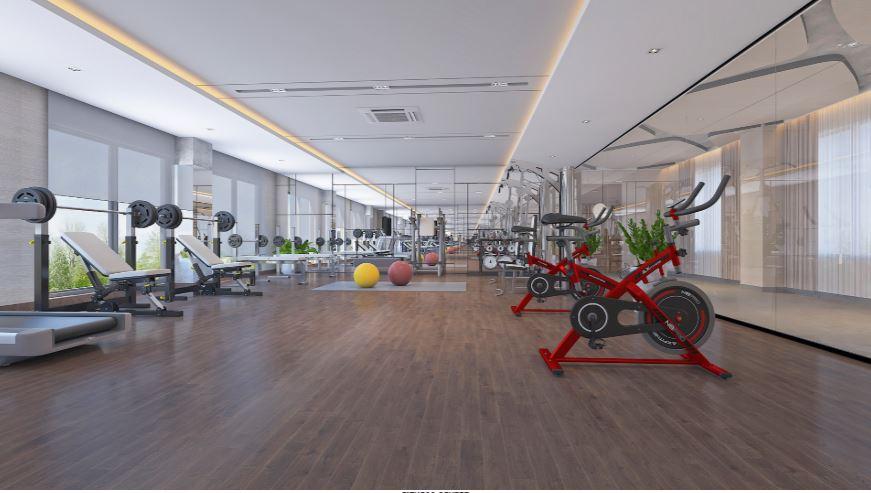 dsr ssc gvk skycity amenities features12