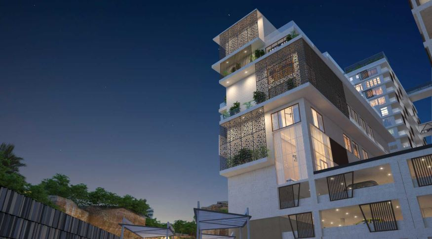 dsr ssc gvk skycity amenities features16