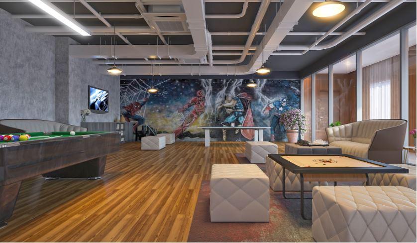 dsr ssc gvk skycity amenities features6