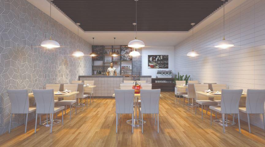 dsr ssc gvk skycity amenities features8