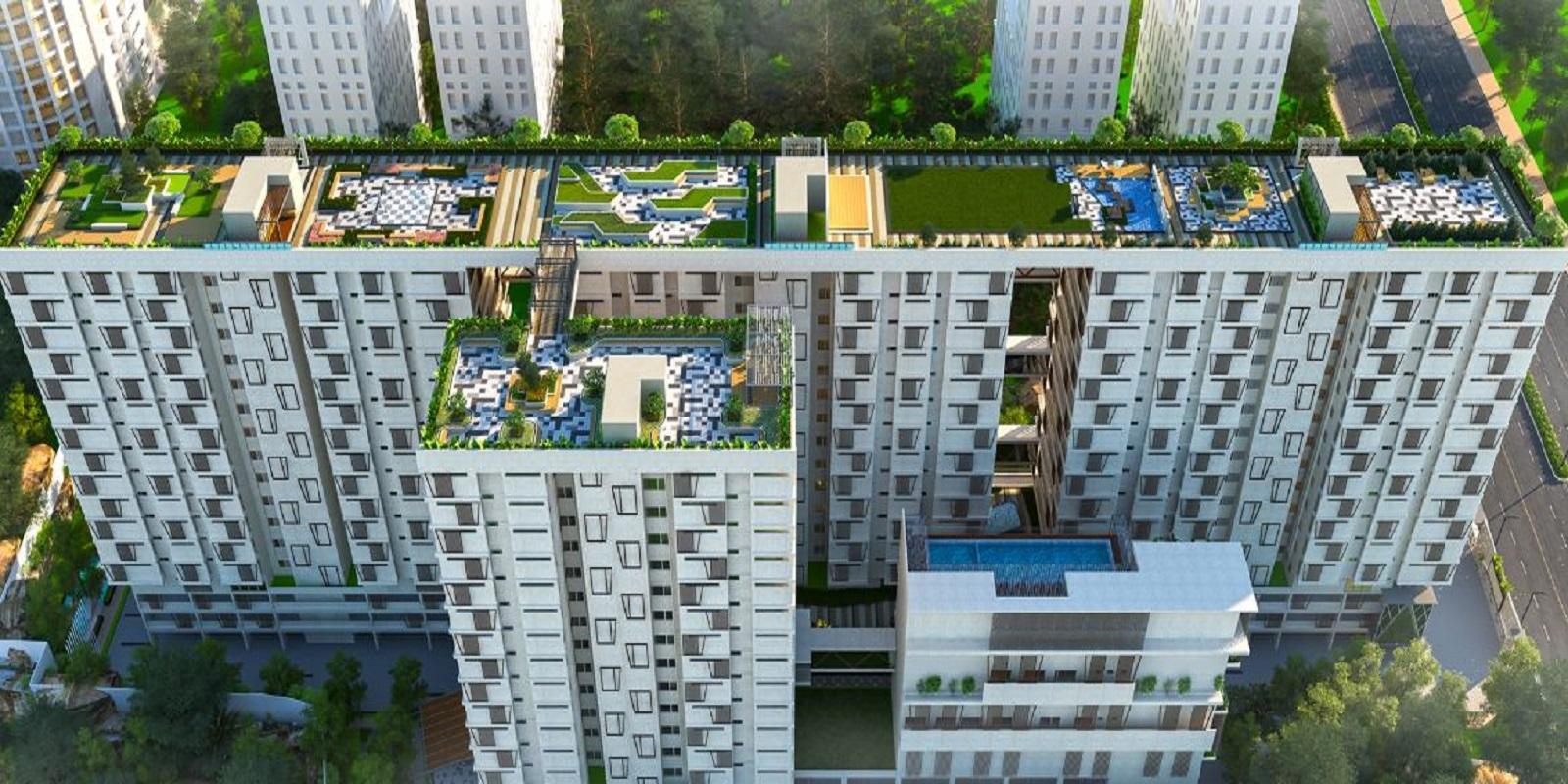 dsr ssc gvk skycity project large image2