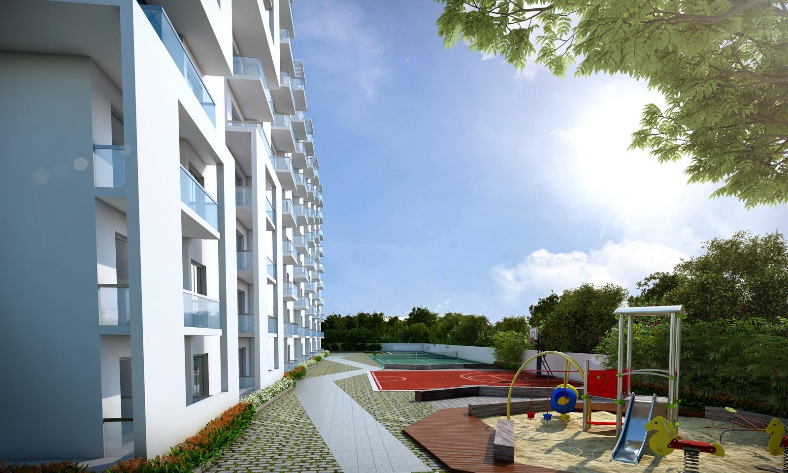 eipl apila amenities features6