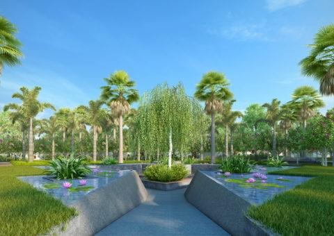 eipl la paloma villas amenities features8