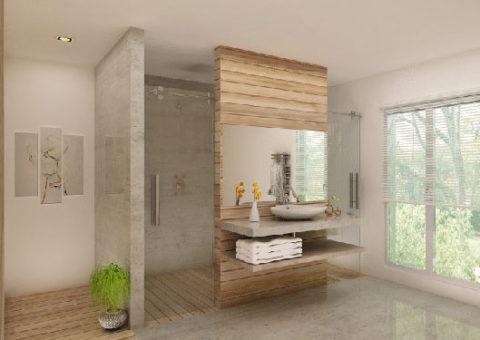 eipl la paloma villas apartment interiors9