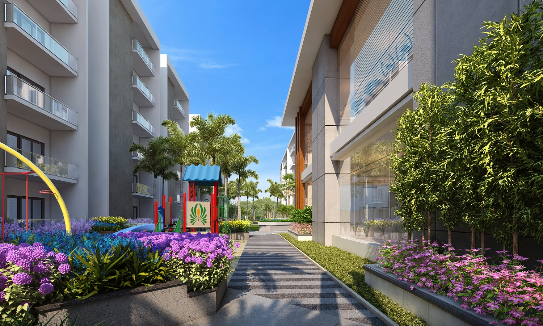 eipl rivera amenities features5
