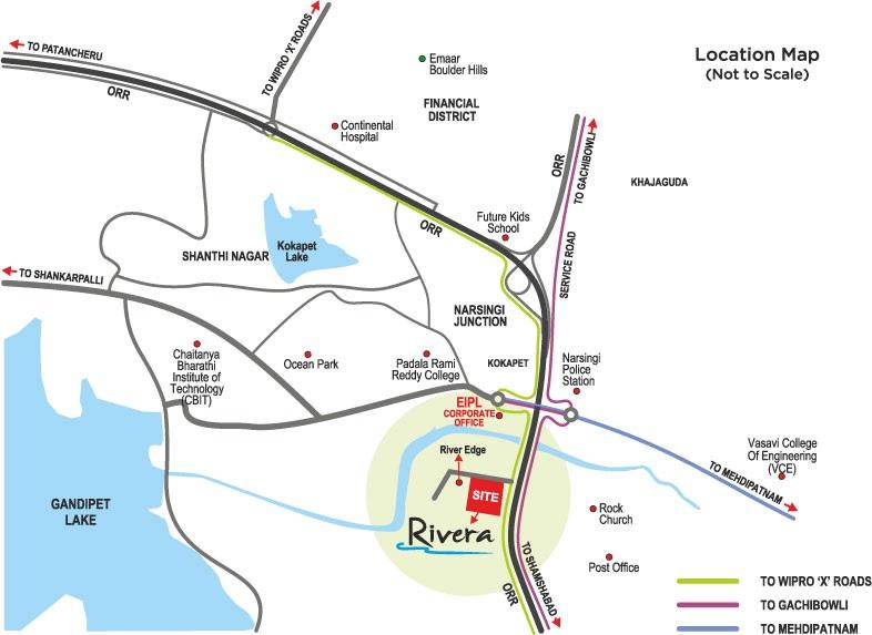 eipl rivera location image7