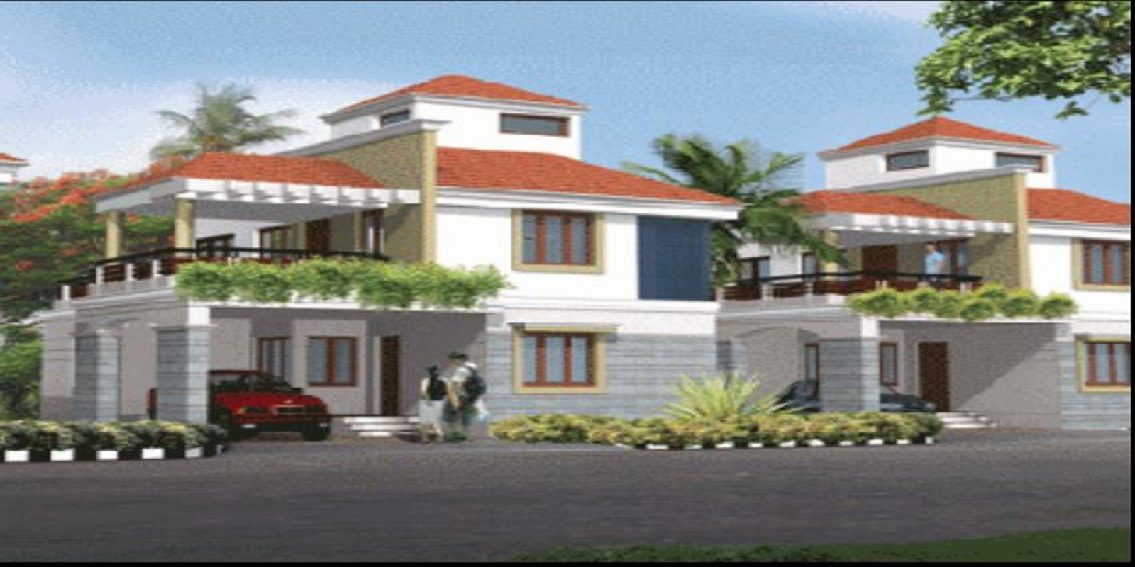 emami swan villas project large image2