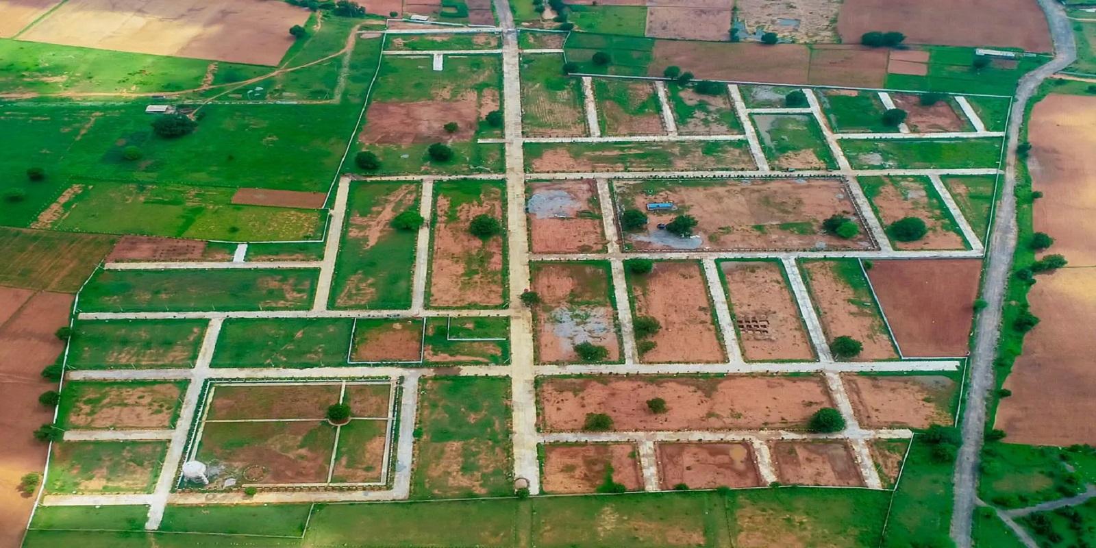 gateway sai vinayaka gardens project project large image1