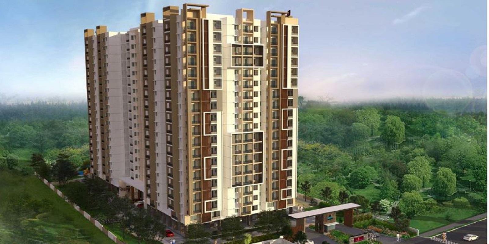 gem nakshatra project large image2