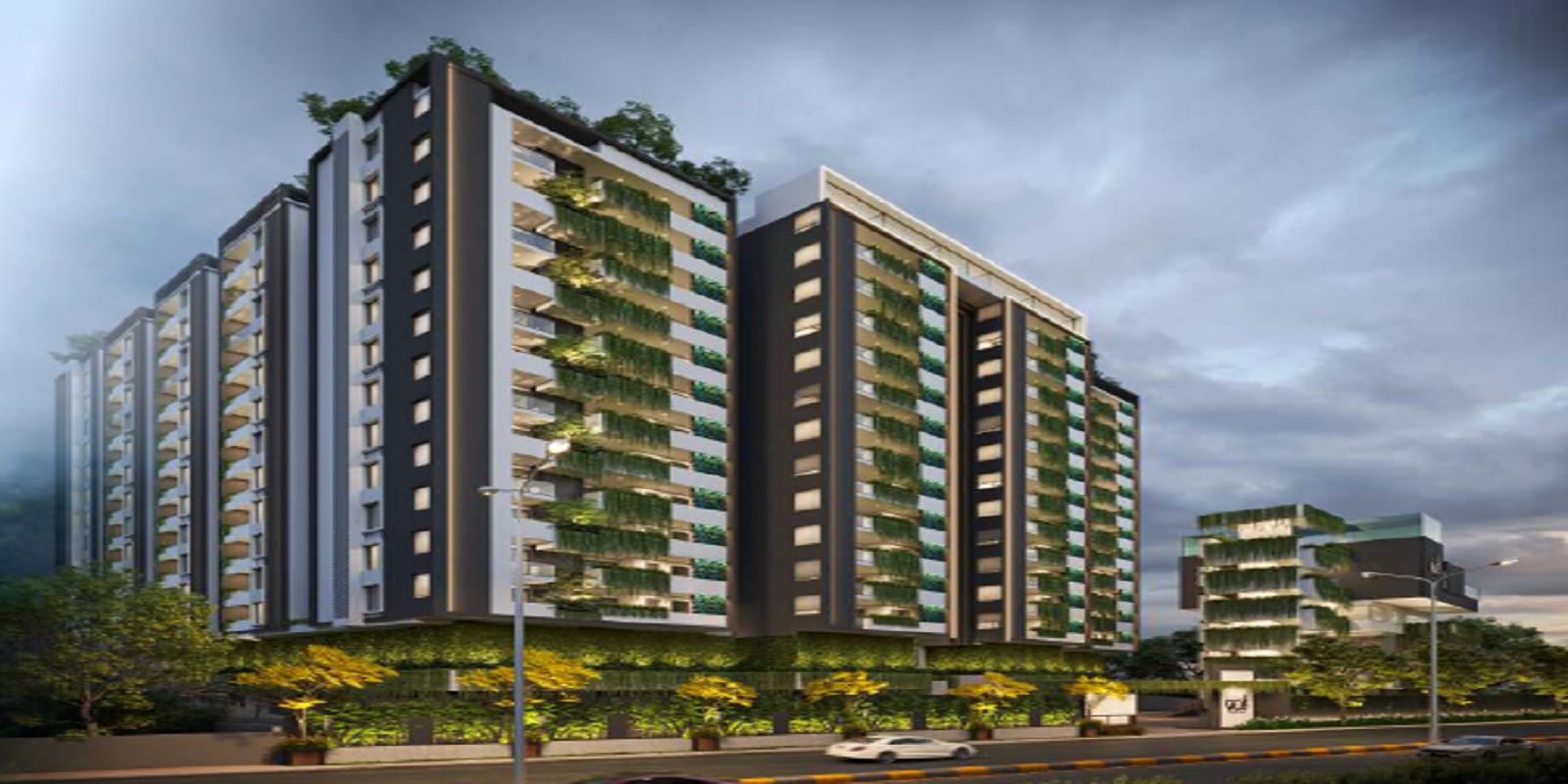giridhari vue project project large image1