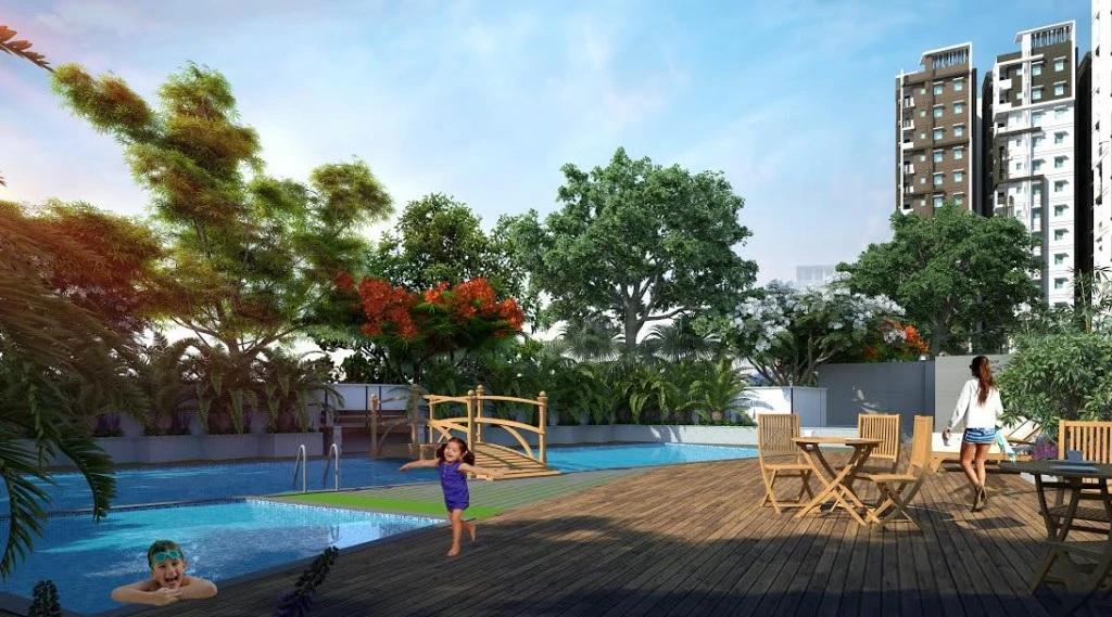gokuls bhuvanam project amenities features2
