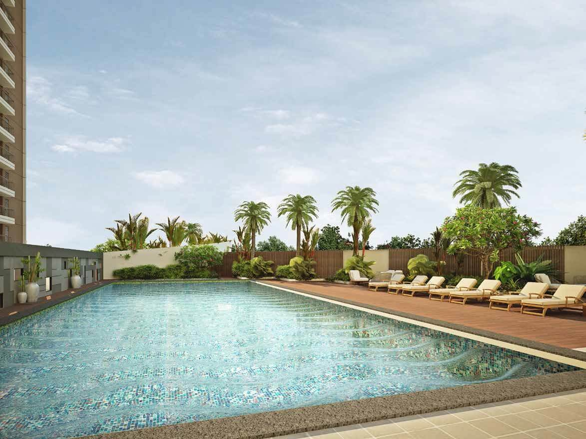 incor one city amenities features1