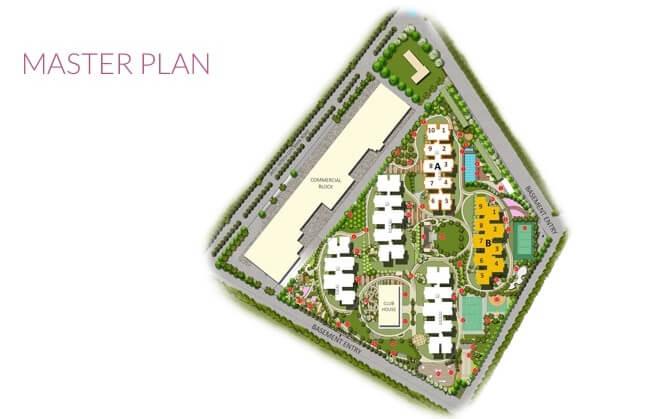 incor one city master plan image1