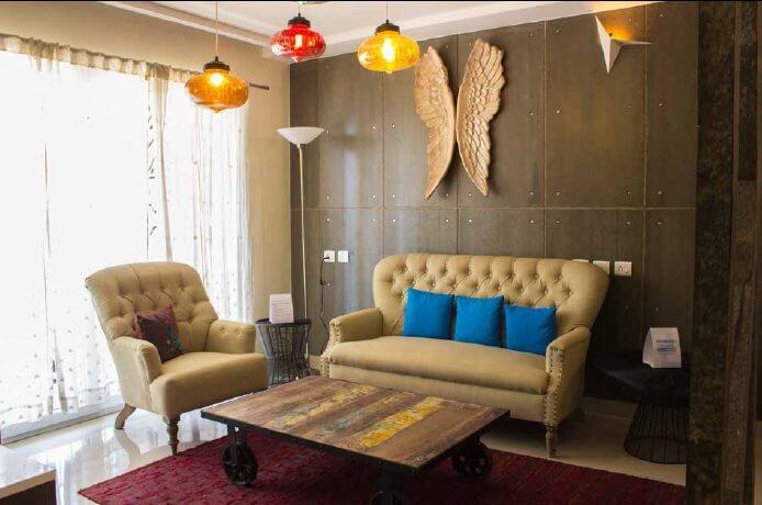 incor pbel city apartment interiors1