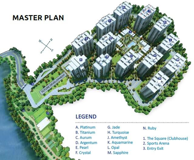 incor pbel city master plan image1
