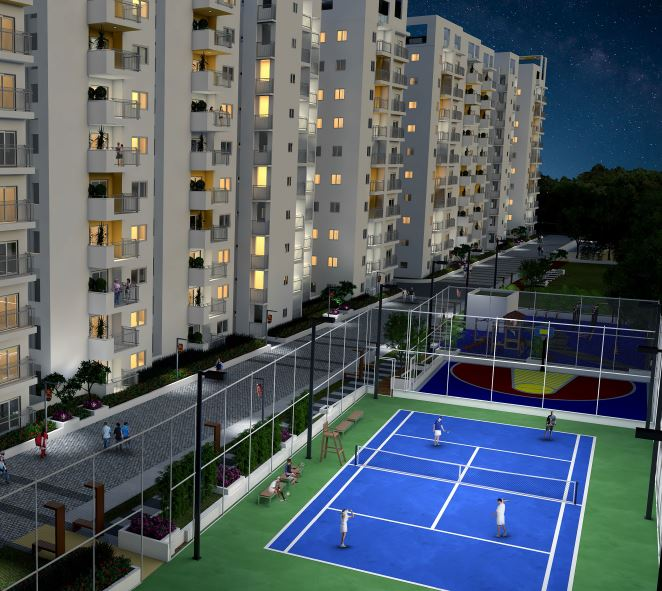 incor viva city amenities features6
