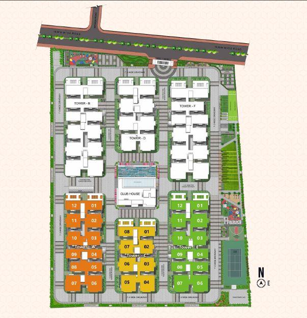 incor viva city master plan image5