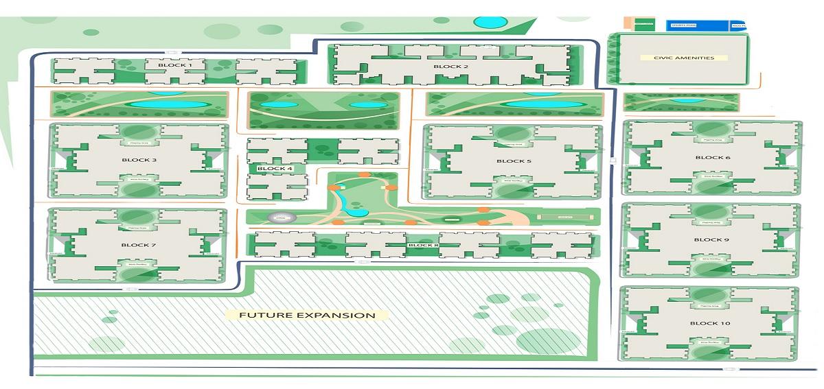 master-plan-image-Picture-jaya-hillton-2666208