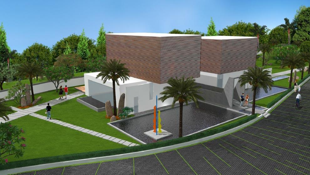amenities-features-Picture-jayabheri-temple-tree-2314823