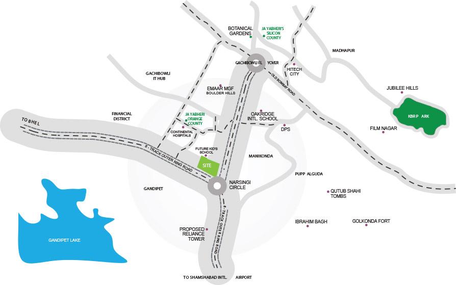location-image-Picture-jayabheri-temple-tree-2314823