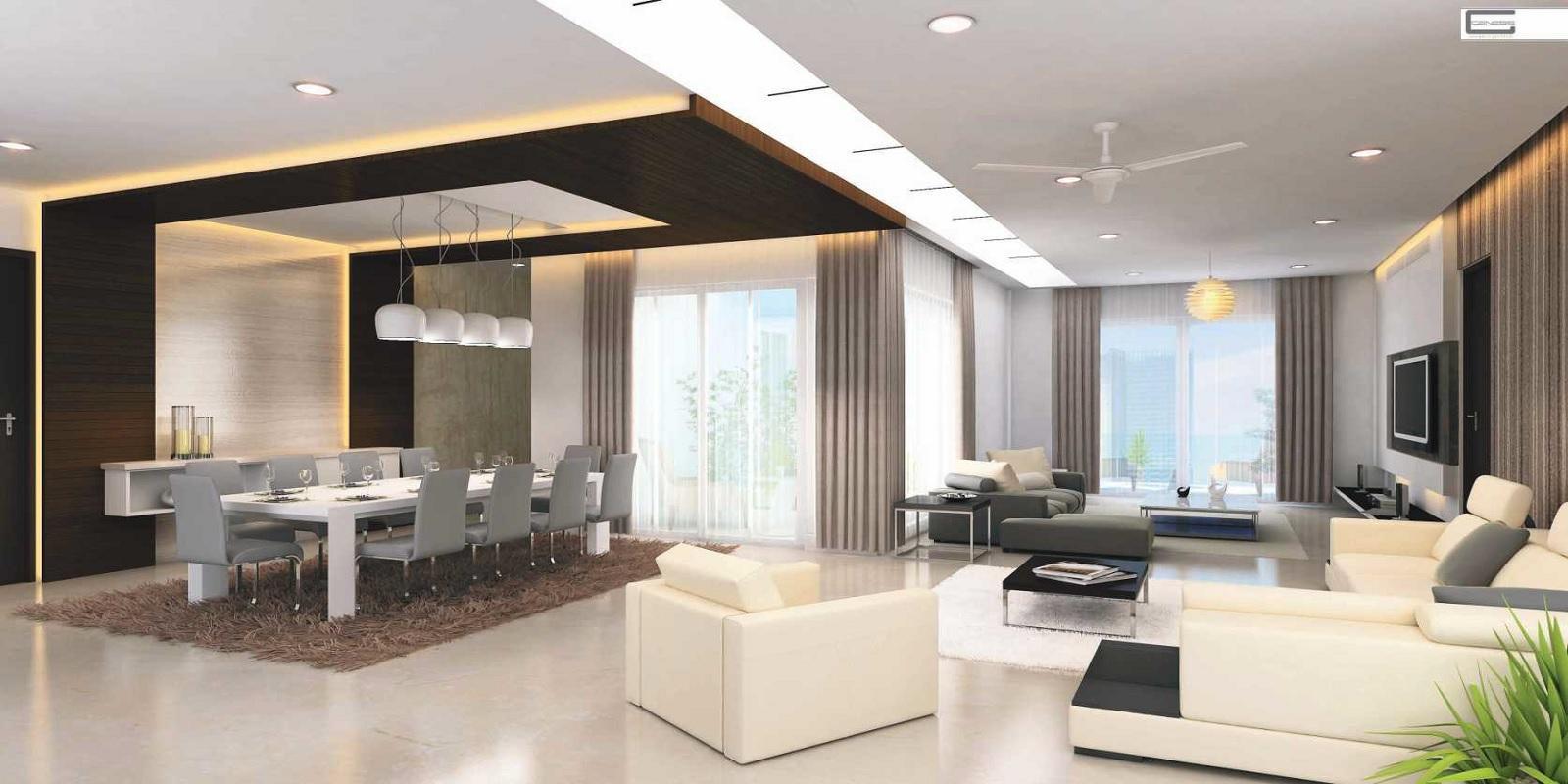 apartment-interiors-Picture-jayabheri-the-peak-2375016