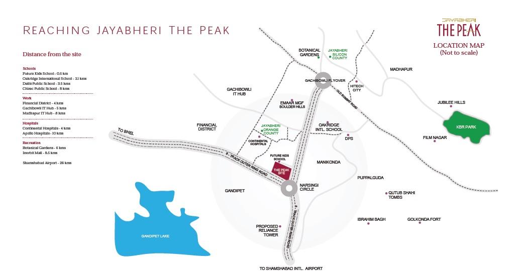 location-image-Picture-jayabheri-the-peak-2375016
