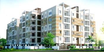 project-thumbnail-image-Picture-jayadarsini-uttam-residency-2375967