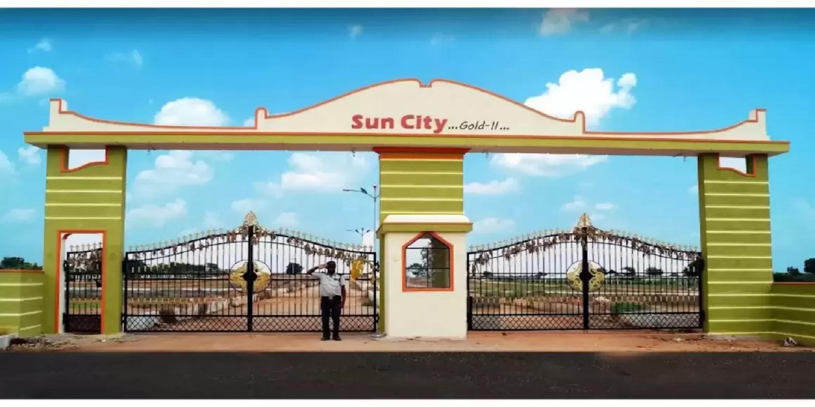 jsr sun city project project large image1