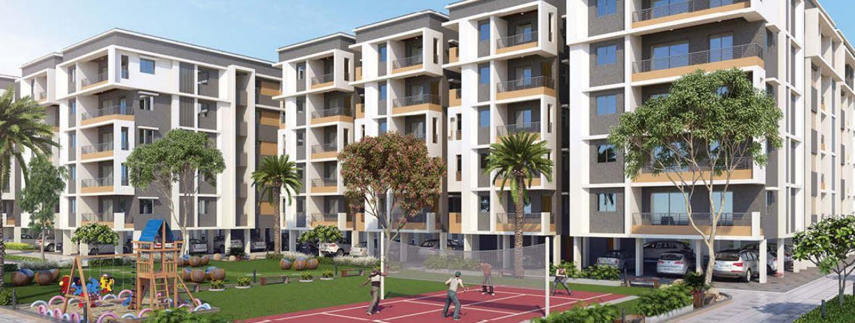 kamala amulya heights amenities features5