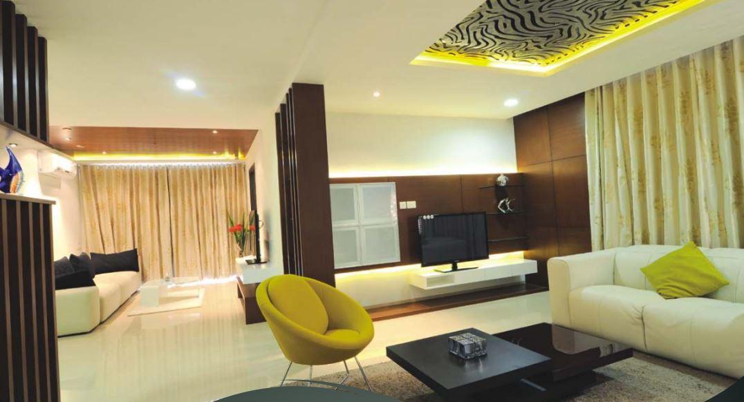 legend suraj apartment interiors5