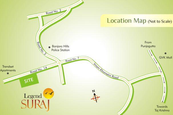 legend suraj location image6