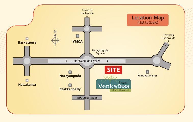 location-image-Picture-legend-venkatesa-2359408