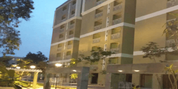 lodha athena project large image1 thumb