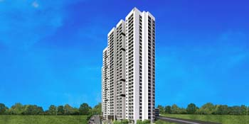 lodha meridian project large image1 thumb