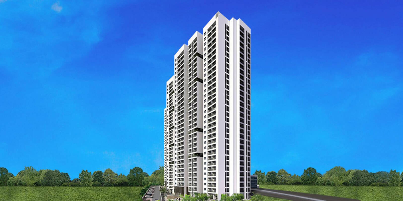 lodha meridian project large image1