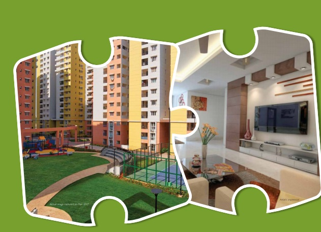 mahindra lifespaces ashvita project amenities features1