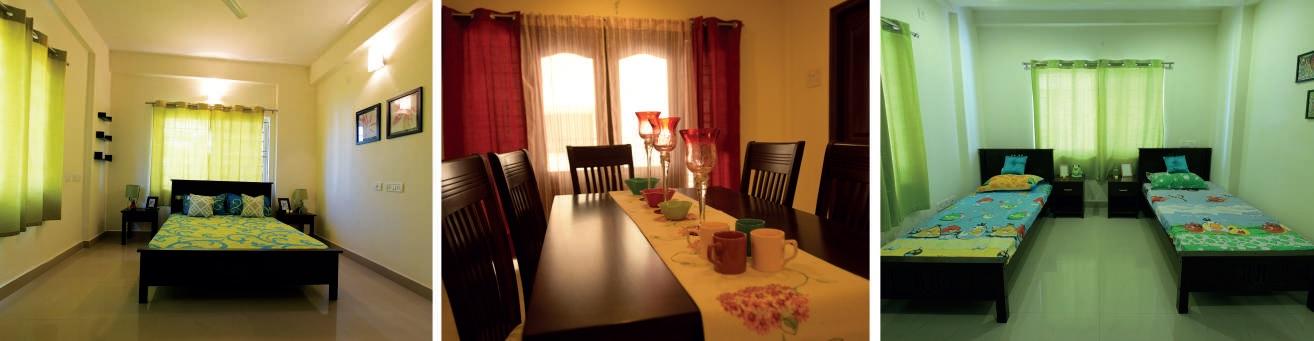 modi paradise apartment apartment interiors7