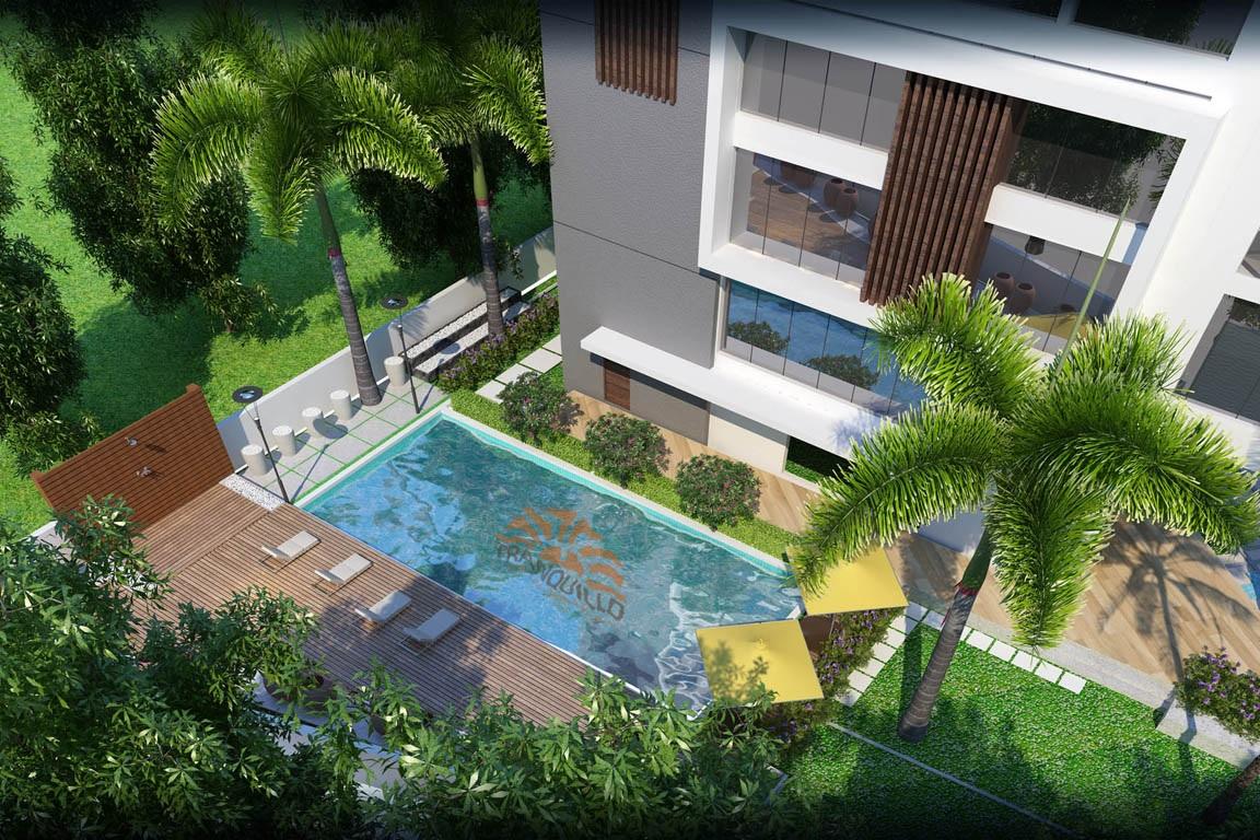 mpr urban city amenities features3