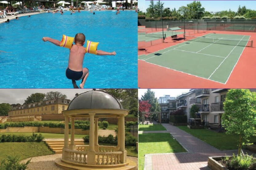 amenities-features-Picture-ncc-urban-one-2669274