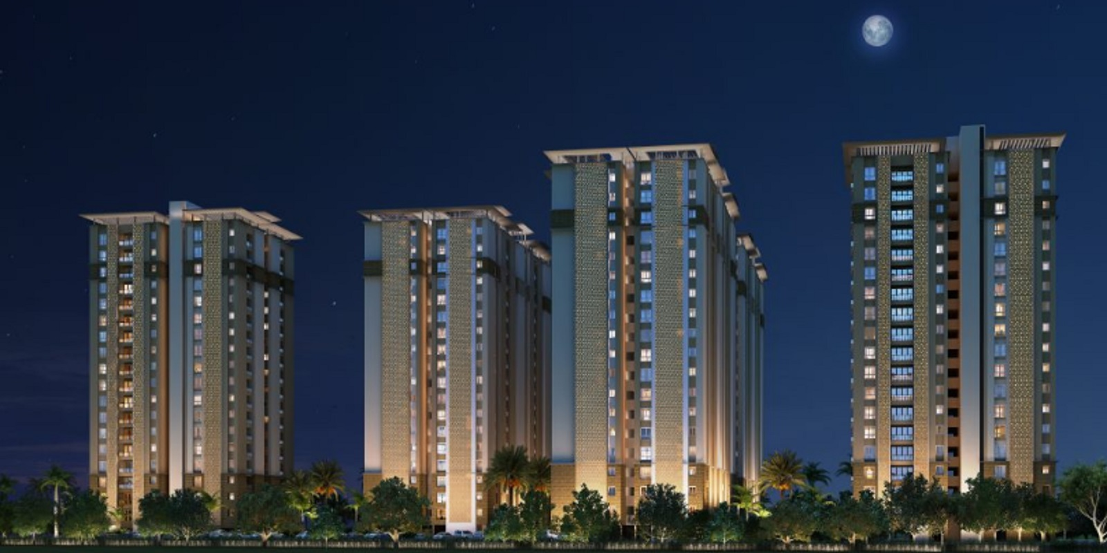pacifica hillcrest phase 2 project large image2