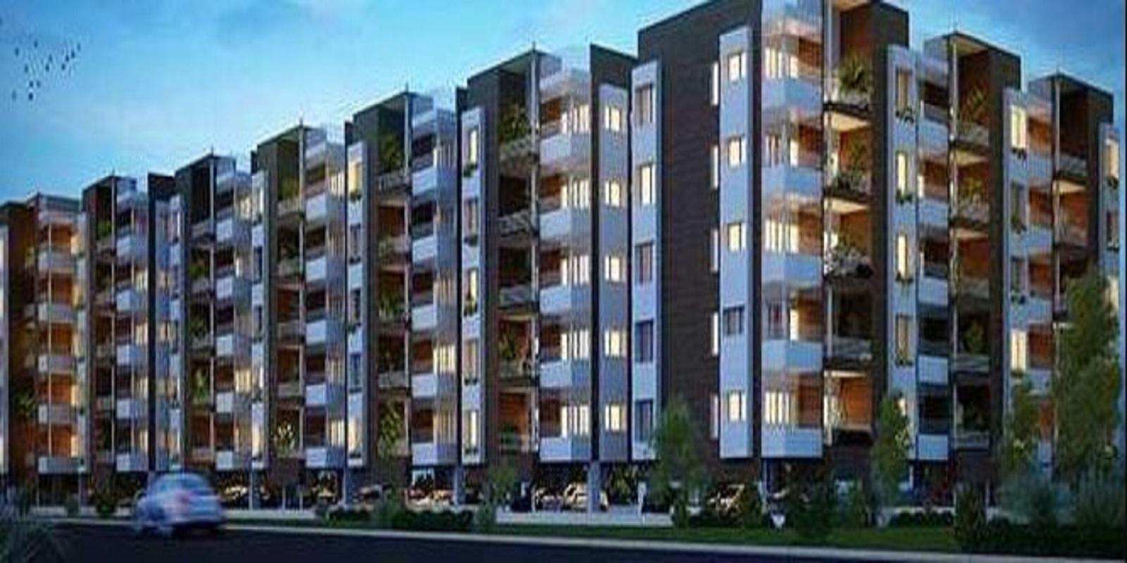 pooja iris project large image2